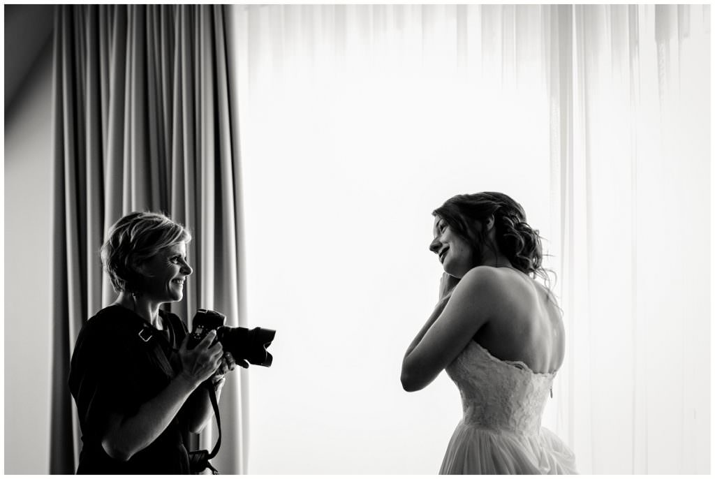 Hochzeitsfotografin Stephanie Kunde