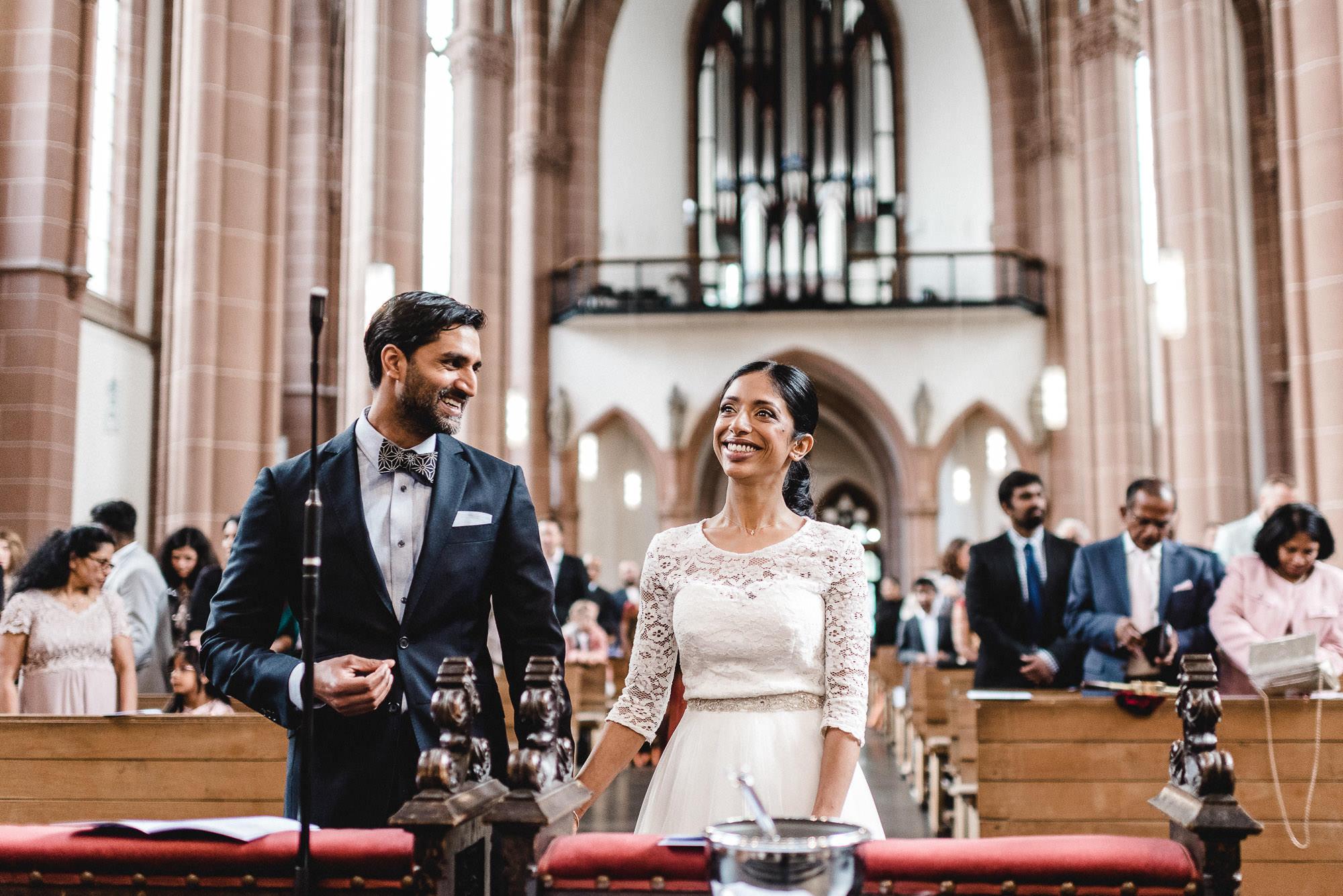 Hochzeitsfotografie Aus Köln Fotografin Stephanie Kunde