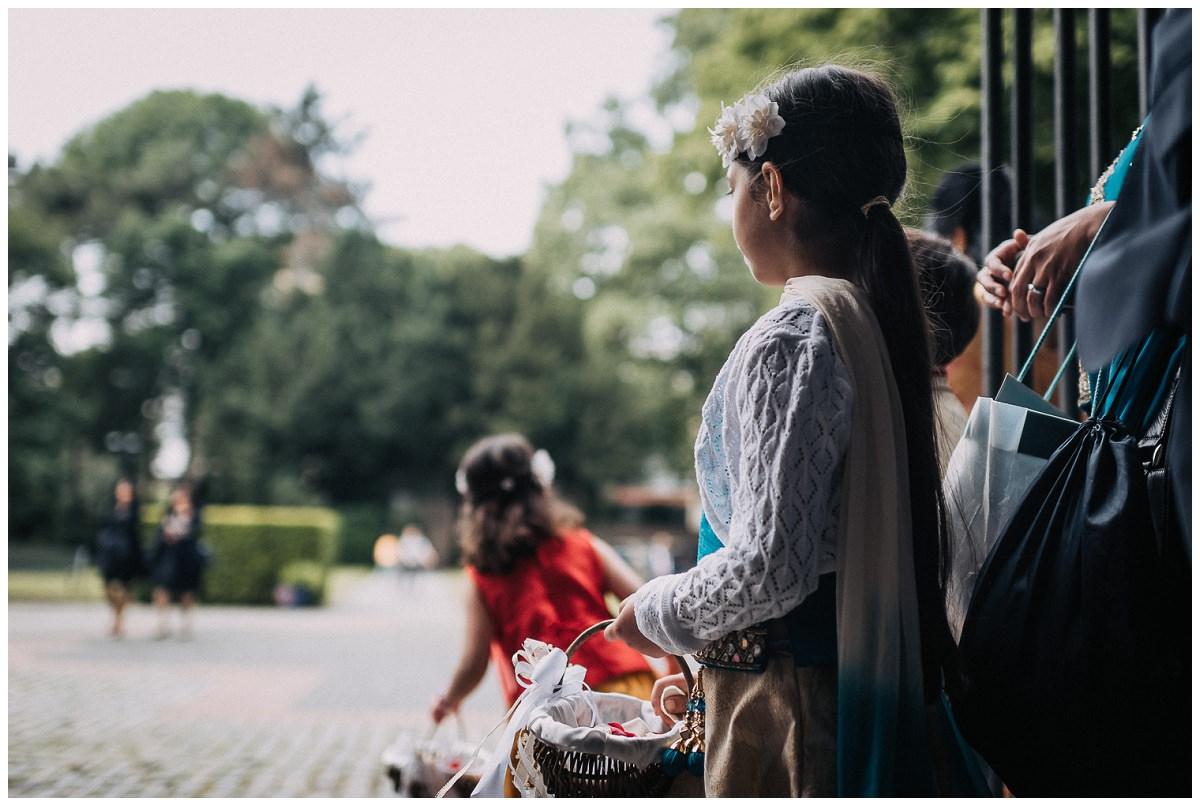 indische Hocheit in der Orangeri im Volksgarten_0018.jpg