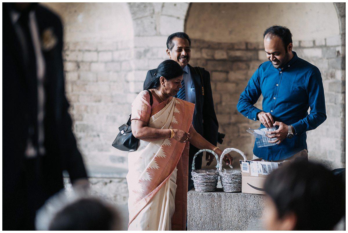 indische Hocheit in der Orangeri im Volksgarten_0020.jpg