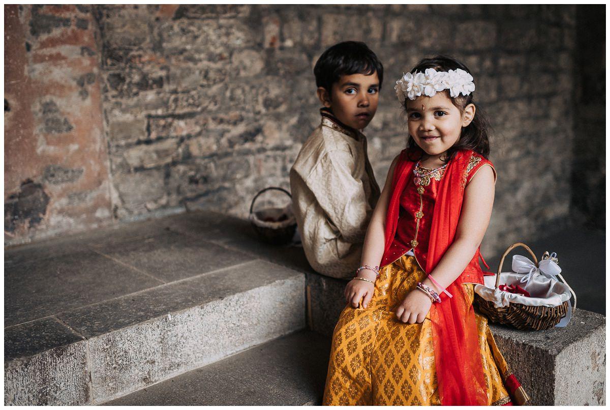 indische Hocheit in der Orangeri im Volksgarten_0022.jpg