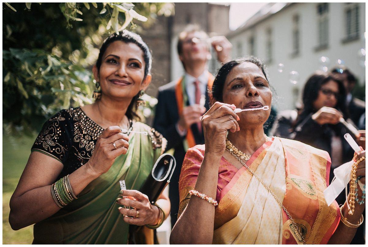 indische Hocheit in der Orangeri im Volksgarten_0035.jpg