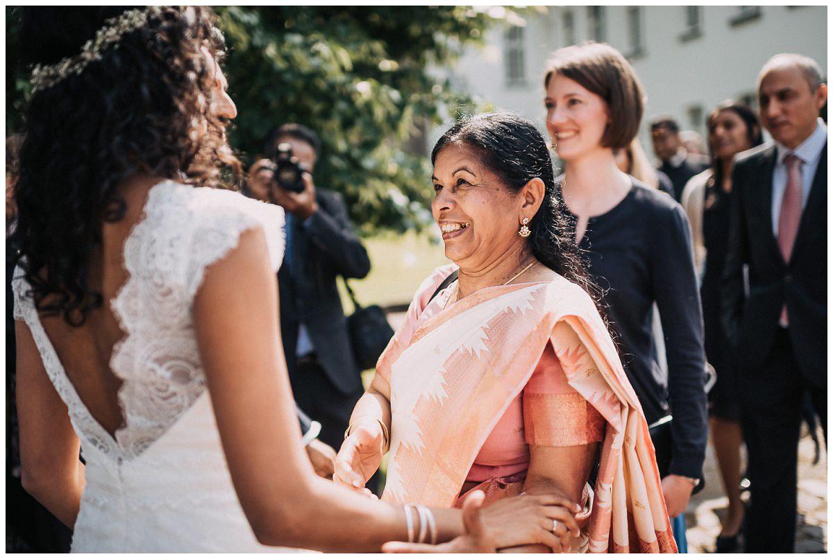 indische Hocheit in der Orangeri im Volksgarten_0037.jpg