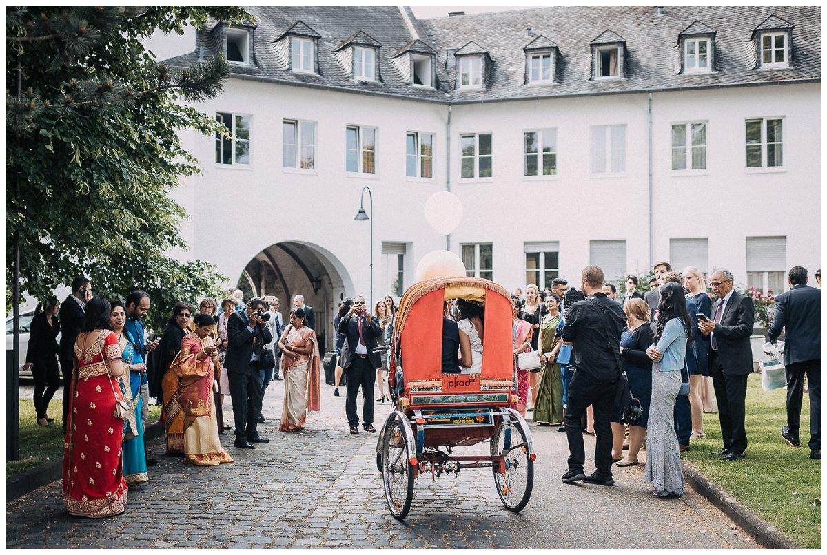 indische Hocheit in der Orangeri im Volksgarten_0040.jpg