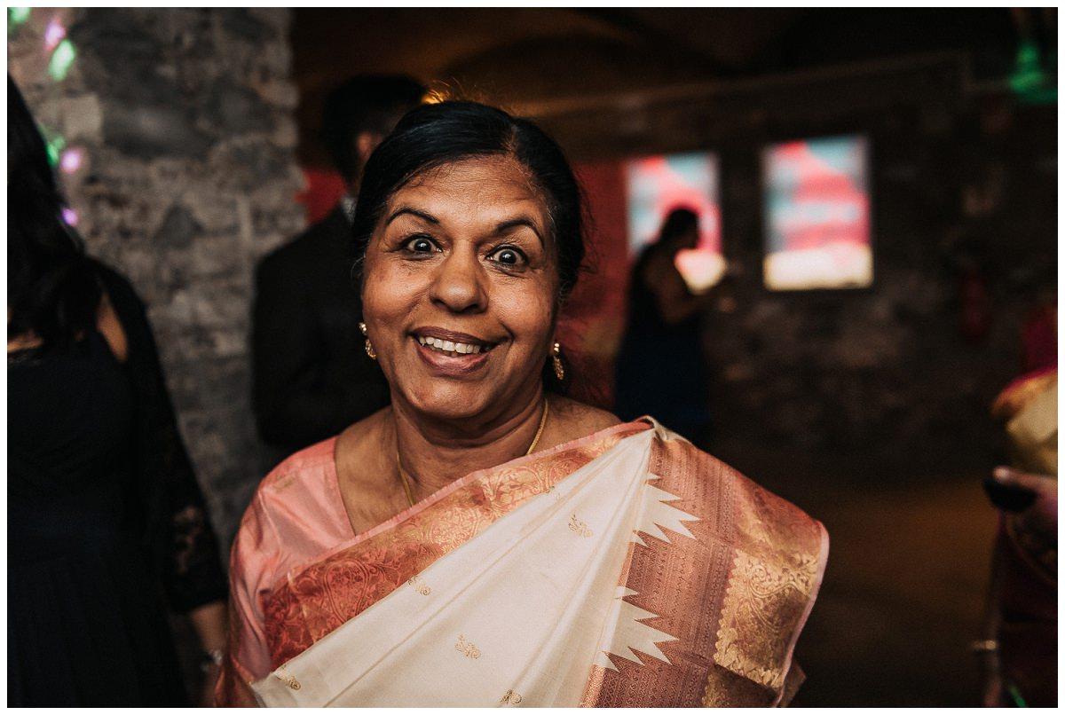 indische Hocheit in der Orangeri im Volksgarten_0082.jpg